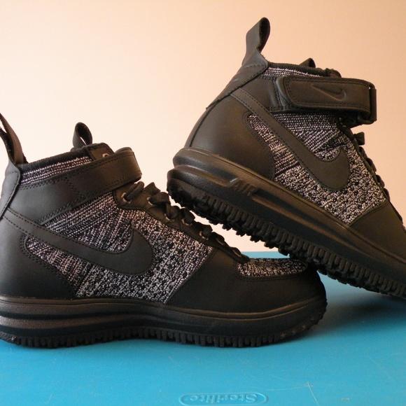 Shoes Nike Air Lunar Force 1 nwO0P8k